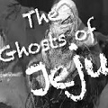 Thumbnail image for Ghosts of Jeju to get another London screening