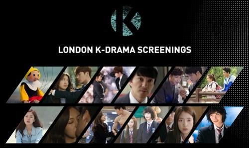 Post image for June's K-drama pilot screenings