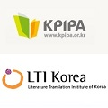 Thumbnail image for I rather think I agree