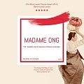 Thumbnail image for KCC's Theatre on screen No 2: Madame Ong
