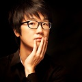 Thumbnail image for Shin Yoon-seok lunchtime recital at St George-the-Martyr