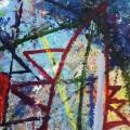 Thumbnail image for Hanmi Gallery to exhibit Leonard Johannson in Seoul