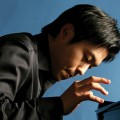 Thumbnail image for Event news: Sunwook Kim plays Mozart, Schubert & Beethoven at the Wigmore
