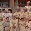 Thumbnail image for Im Kwon Taek's Festival to screen at RCA Battersea
