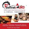 Thumbnail image for Festival Asia makes its debut in Tobacco Dock