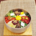 Thumbnail image for May cookery demonstration: bibimbap and namul