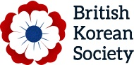 Post image for An update on the UK–Korea relationship from our two ambassadors