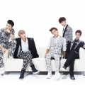 Thumbnail image for Boys Republic + Choi Soo Min at O2 Academy Islington