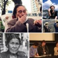 Thumbnail image for Conference report – Comfort Women: Listening To Their Voices
