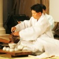 Thumbnail image for The Korean Tea Ceremony – A Natural Approach