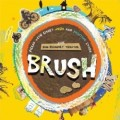 Thumbnail image for KWK Performance: Brush, 1-2 Aug