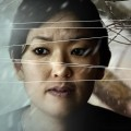 Thumbnail image for Ann Shin's movie – The Defector – screens at the Frontline Club