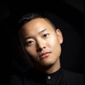 Thumbnail image for Lunchtime Piano Recital: Yoon Chung at St Martin-in-the-Fields