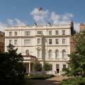 Thumbnail image for Event notice: BKWS visit to Clarence House, 16 August