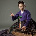 Thumbnail image for Korean Traditional Ensemble SANI – additional concert date