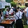 New Malden Korean Food Festival 2015