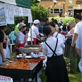 Thumbnail image for New Malden Korean Food Festival 2015