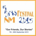 Thumbnail image for Event news: Highlights of the 8th New Malden Arts Festival