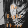 Thumbnail image for Book review: Shin Kyung-sook — I'll be right there