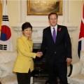 Thumbnail image for EU-ROK FTA used in pro-EU campaign