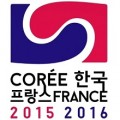 Thumbnail image for A year of Korea-France cultural events starts in September