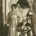 Thumbnail image for Conference news: Writing North Korean social history, at SOAS, 11 Sept