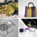 Thumbnail image for Event news: Korean design at 100% Design London 2015