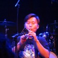 Thumbnail image for Concert notes: Jambinai at Rich Mix