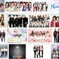 Thumbnail image for The Confused Westerner's Response to K-Pop