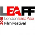 Thumbnail image for Welcome to the London East Asian Film Festival