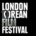 Thumbnail image for LKFF 2015: the reviews