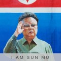 Thumbnail image for Event news: North Korean defector movie I am Sun Mu at Raindance
