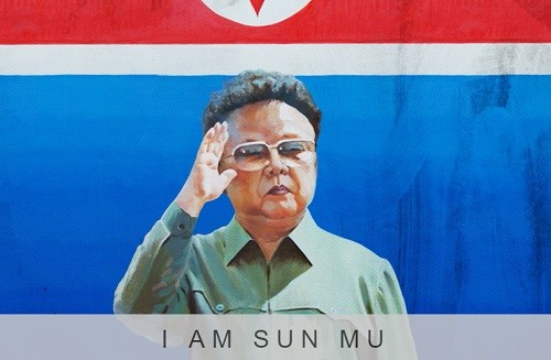 Post image for Film review: I am Sun Mu, at Raindance