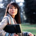 Thumbnail image for Event news: Unsuk Chin's Clarinet Concerto to receive UK premiere