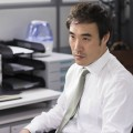 Thumbnail image for Festival Film Review: Hong Won-chan's The Office at LEAFF
