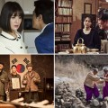 Thumbnail image for Festival Film Reviews: the four Korean films at the BFI London Film Fest 2015