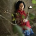 Thumbnail image for Korean Women on screen, between the covers