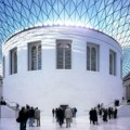 Thumbnail image for Event news: The art and sounds of Korea, at the British Museum, 14 Nov