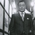 Thumbnail image for Classics revisited – an opportunity to get to know the films of Chung Chang-wha
