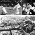 Thumbnail image for Festival Film Review: Chung Chang-wha focus