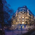 Thumbnail image for Inside the Corinthia – home to the LKFF stars