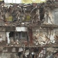 Thumbnail image for Festival Film Review: Collapse
