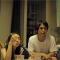 Thumbnail image for Festival Film Review: Sleepless Night