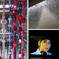 Thumbnail image for Exhibition visit: Korean artists at APT8