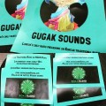 Thumbnail image for Dami Eniola introduces Gugak Sounds, London's traditional Korean music radio station