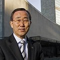 Thumbnail image for Event news: an opportunity to hear Ban Ki-moon in London
