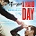 Event news: A Hard Day screens at the KCC