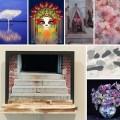 Thumbnail image for Korean galleries at London Art Fair 2016