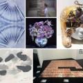 Thumbnail image for Exhibition visit: a brief walk round London Art Fair 2016