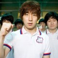 Thumbnail image for Event news: State of Play, a documentary on pro-gamers, to screen at Asia House film fest
